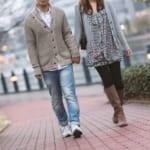 レンタル彼女と行きたい<br/>名古屋のおすすめデートスポット9選