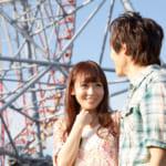 レンタル彼女と行きたい</br>岐阜のおすすめデートスポット5選