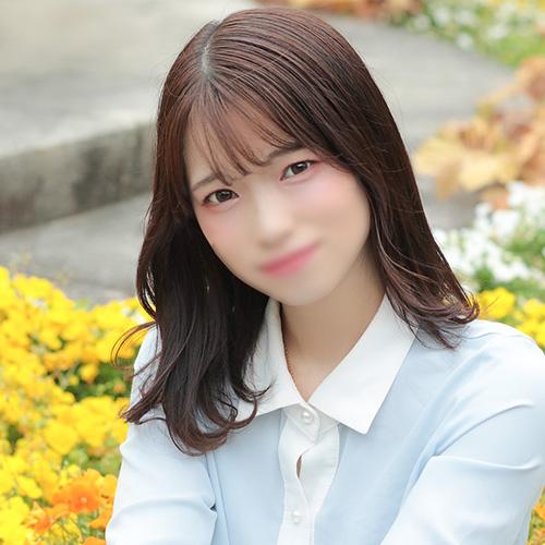 京都のはんなり美人系レンタル彼女</br>長谷川みと