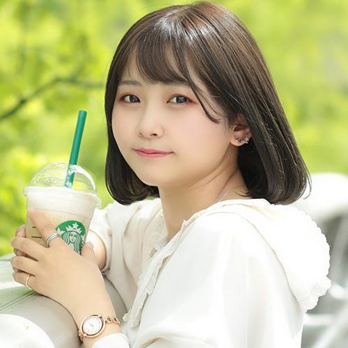 レビュー件数No.1超小顔!完全癒し系なレンタル彼女</br>斉藤こはる
