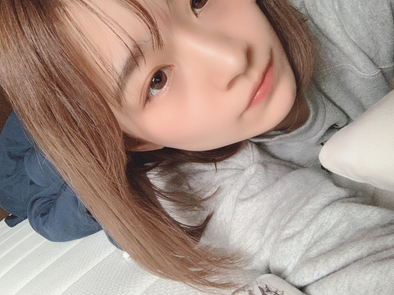 おはよお(◜ᴗ◝ )